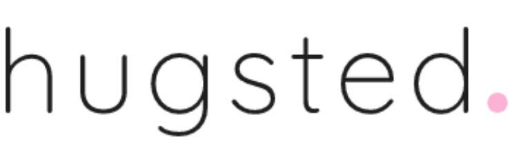 hugsted.dk
